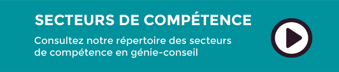 competence_boutton