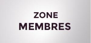 zone_membre